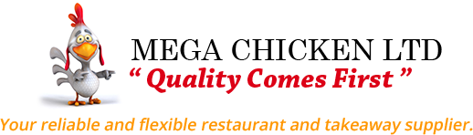 Mega Chicken Ltd